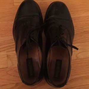 Men's Kenneth Cole Shoes, Size 11
